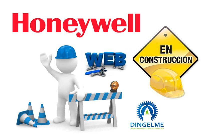 honeywell-dingelme